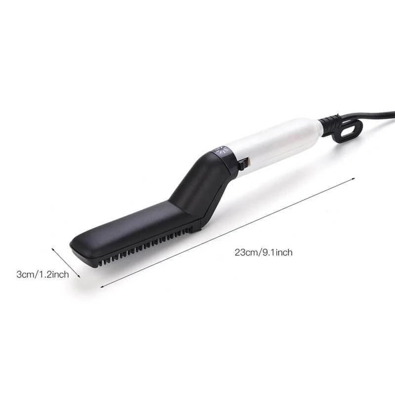 Beard Straightening Comb Mangopanda 06 MangoPanda®