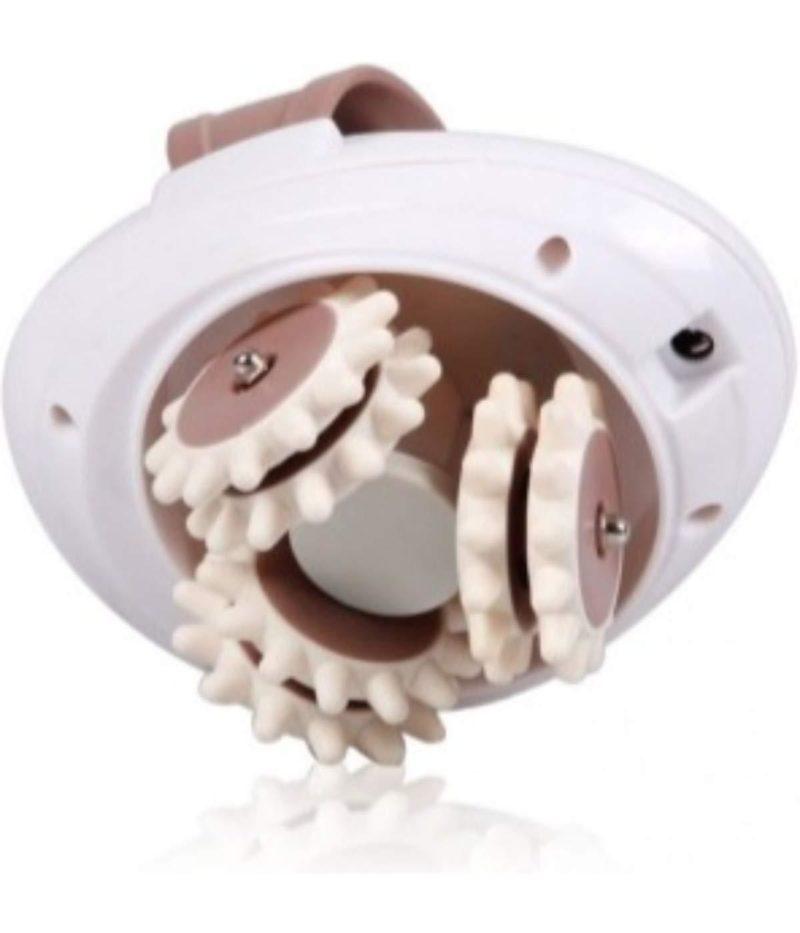 3D Roller Body Massaging Shaper 4 MangoPanda®